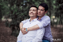 Геи, ЛГБТ, больница, капельница, операционная, маг, волшебник, геи, лгбт, гомосексуалисты, однополая любовь