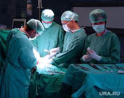 Планеты, врачи, Киркоров Филипп, пенсионеры, старики, операция, доктор, медицина, врачи