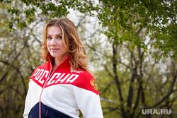 Олеся Красномовец, легкоатлетка, чемпионка мира и европы. Екатеринбург, красномовец олеся