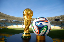 Открытая лицензия 17.06.2015.FIFA., fifa