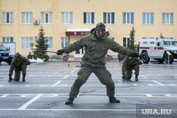 Однодневные сборы парламентариев и прессы в 21 бригаде Росгвардии. Москва, показательные выступления, росгвардия, собр, омон, рукопашный бой