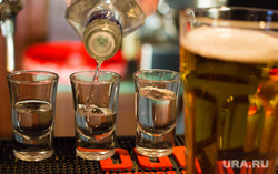 Клипарт октябрь. Нижневартовск., бар, водка, бухло, пиво, алкоголь, кафе, ерш