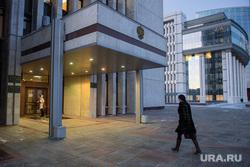 Первый рабочий день в правительстве. Екатеринбург, правительство свердловской области