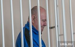Судебное заседание в отношении экс-руководителя УФНС РФ по Курганской области Юрия Касьяненко. Курган, касьяненко юрий