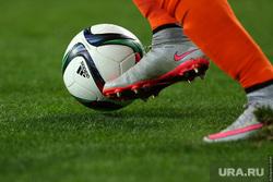 Открытая лицензия от 27.07.2016 Футбольный мяч, футбольный мяч, мяч, футбол, бутсы, нога