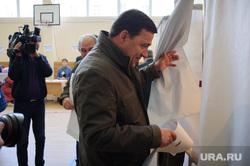 Выборы-2016. Жабриков. Екатеринбург, куйвашев евгений, голосование, выборы2016