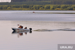 Водный лыжник. Вейкбординг. Экстрим. Челябинск., мчс, лодка, озеро, катер, водохранилище