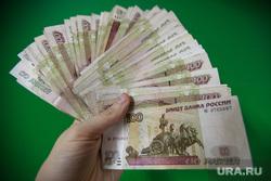 Клипарт. Екатеринбург, купюра, взятка, коррупция, деньги