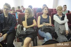 Апелляция по Соколовскому. Необр. Екатеринбург