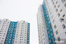 Самоубийство. Нижневартовск, спальник, многоэтажки, дома, район