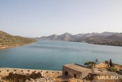 Клипарт. Греция. Крит, море, греция, крит