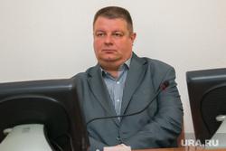 Заседание Правительства Курганской области. Курган, масич виктор