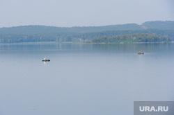 Пресс-тур по Синегорью Челябинск, урал, рыбаки, природа, чебаркуль, лето, озеро
