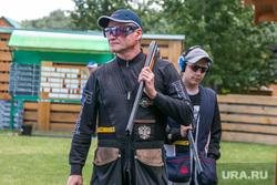 5 этап общероссийских соревнований по стендовой стрельбе. Курган, кокорин алексей, соревнования, стендовая стрельба