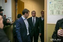 Басманный суд. Избрание меры пресечения Улюкаеву Алексею. Москва, улюкаев алексей