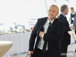 Левитин Иванов Челябинск, шиляев павел, алтушкин игорь
