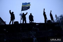 Евромайдан. Киев, беспорядки, баррикады, противостояние, радикалы, украина, протест