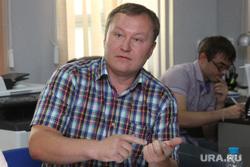 ОНФ Круглый стол Курган, шашков эдуард