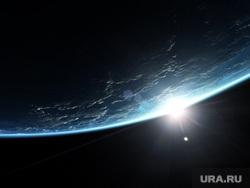 Клипарт depositphotos.com, космос, солнце, земля, планета, астрономия, солнечная система