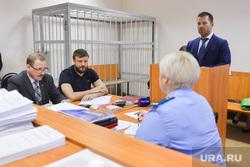 Суд над Сандаковым Николаем, допрос свидетеля Калугина Игоря. Челябинск, калугин игорь, сандаков николай, колосовский сергей