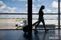 Аэропорт Шереметьево. Москва, аэропорт, багаж, посадка, турист