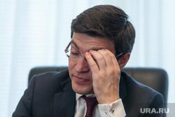 Интервью с депутатом ГД Сердюком М.И. Москва, сердюк михаил