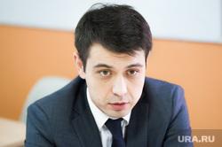 Интервью с Сергеем Киселевым. Екатеринбург, киселев сергей