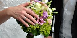 Открытая лицензия 15.07.2015. Свадьба., свадьба