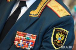 Заседание правительства Челябинск, налоговая полиция