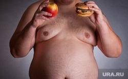 Клипарт depositphotos.com, бургер, толстые люди, полные люди, лишний вес, толстяк, жирные люди, толстый живот