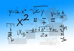 Открытая лицензия 15.07.2015. Наука., наука, математика, физика