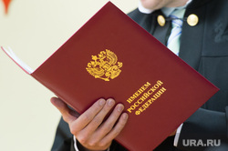 Суд по мере пресечения Горностаевой и Никанорову, именем российской федерации, вердикт, приговор суда