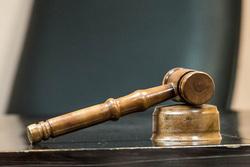 Суд по делу Ришада Гаджиева. Екатеринбург, уголовный кодекс, молоток, законы рф, вердикт, суд