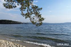 Тургояк. Озеро. Челябинск., озеро, лето, лет, регата, тургояк, природа урал, озеро тургояк