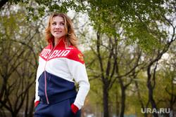 Чемпионка мира на смогла справиться со свердловскими депутатами и ушла с губернаторских выборов