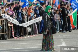 Чечня. Грозный , чечня, фотограф, грозный