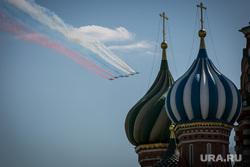 Парад Победы на Красной площади. Москва, парад победы, красная площадь, 9 мая