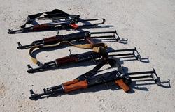 Открытая лицензия на 21.07.2015. Терроризм. , оружие, терроризм
