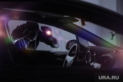 Клипарт depositphotos.com, автоугонщик, кража автомобиля, взлом автомобиля, вор, транспортное средство