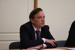 Свердловские депутаты сняли с должности скандального мэра