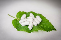 Открытая лицензия от 22.07.2016 Таблетки, таблетки, лекарства