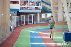 Интервью с Юлией Пидлужной. Екатеринбург, тренировка, легкая атлетика, разминка, пидлужная юлия