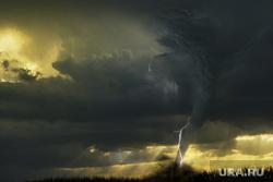 Космос, планеты, лесные пожары, ураган, природные катаклизмы, молния, торнадо, ураган, природные катаклизмы, грозы, стихийные бедствия