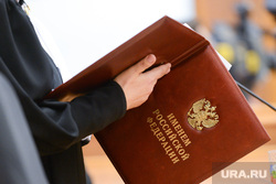 Суд Планков Валишин. Челябинск., приговор, суд, именем российской федерации