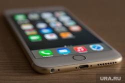 iphone 6 plus, смартфон, айфон, apple, iphone 6