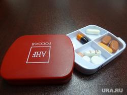 Лекарства препараты от ВИЧ СПИД