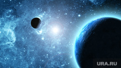 Космос, планеты, лесные пожары, ураган, природные катаклизмы, космос, луна, планета земля, астрономия, планеты