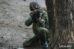 Антитеррор ОМОН Архив Челябинск, омон, автоматчик, стрелок, военный