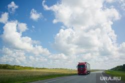 Поездка Дениса Паслера в Талицу, шоссе, большегруз, путешествие, поездка, грузовик, дальнобойщик, дорога, трасса