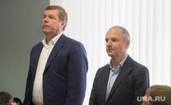 Иван Обухов Ленинский суд, новиков александр, шилиманов михаил